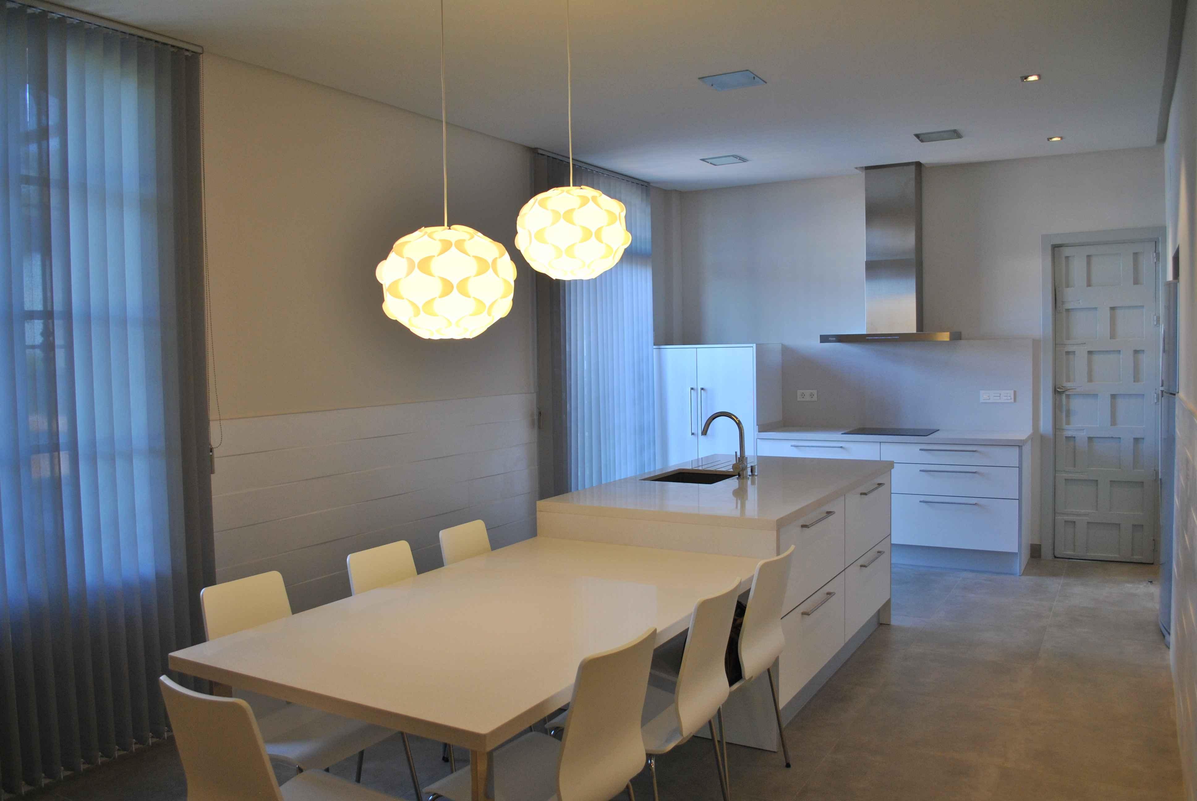 14-Cocina-office