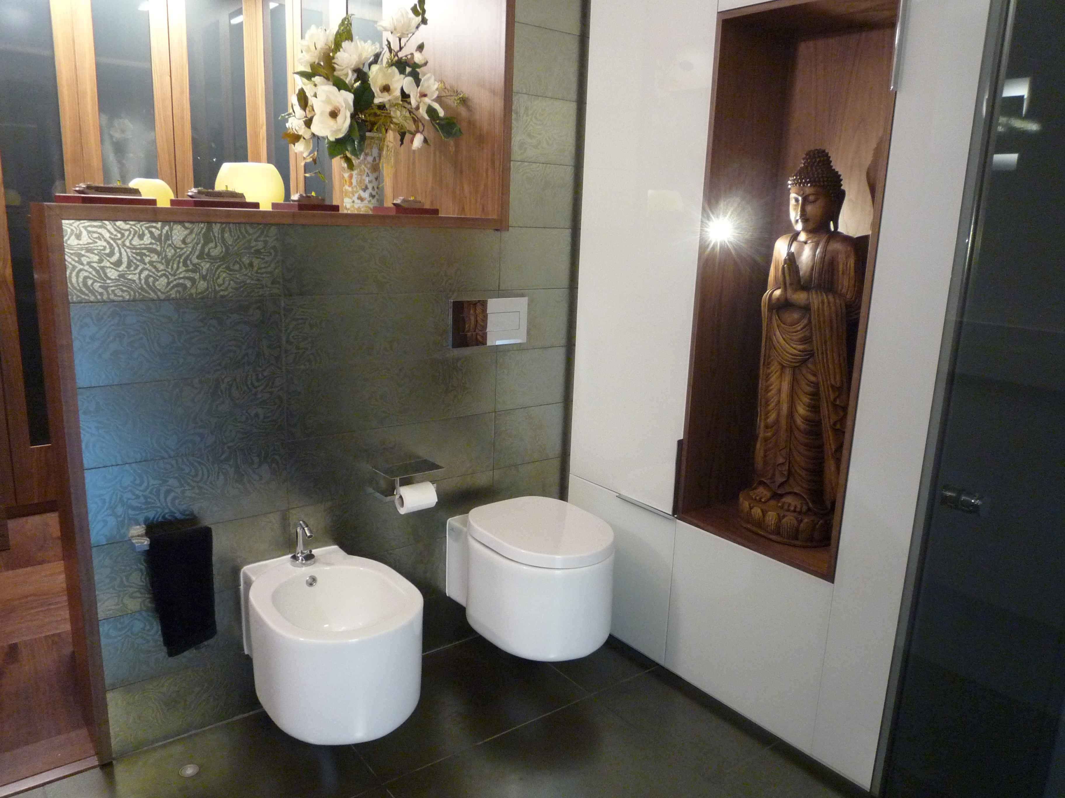 2-Baño-proyecto-real