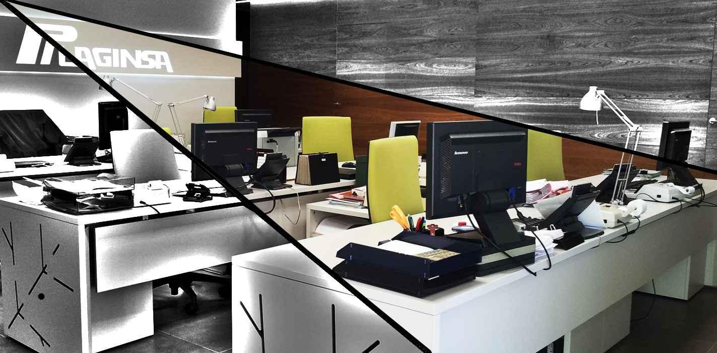 reforma-oficina