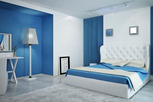 Los mejores colores para pintar nuestra casa coalco for Mejores colores para pintar una casa