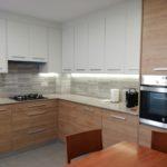 Errores de diseño de nuestra cocina