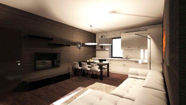 Comprar un piso para reformar