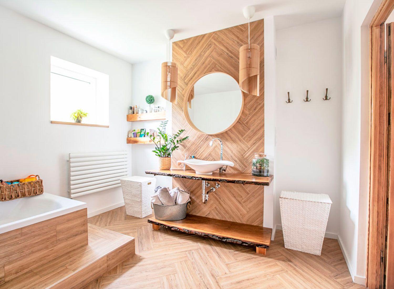 ¿Cuánto cuesta reformar mi baño?