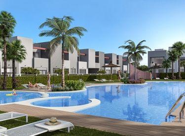 Mejores Empresas de construcción de viviendas en Elche