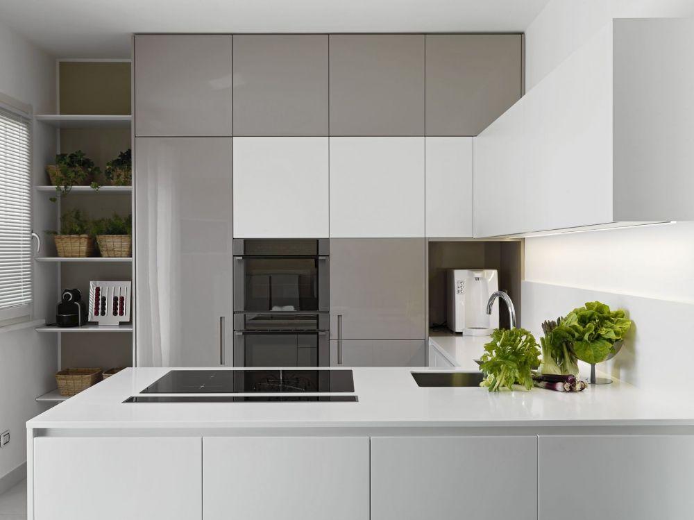¿Cuánto cuesta la reforma de una cocina en Santa Pola?